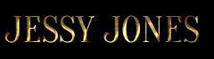 Jessy Jones